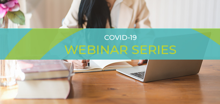 COVID-19: Webinar 11: Top Rehire Questions, New EEOC Guidance, Paycheck Protection Program Flexibility Act (PPPFA) Forgiveness Provisions Explained