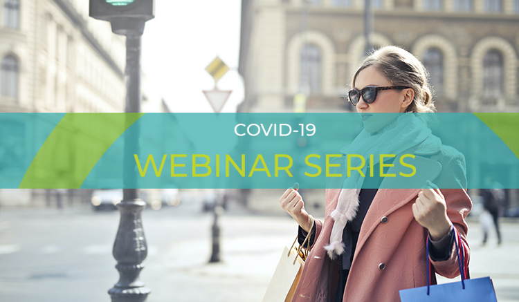 COVID-19: Webinar 7: re-opening after covid-19 | law & loan updates | loan forgiveness provisions