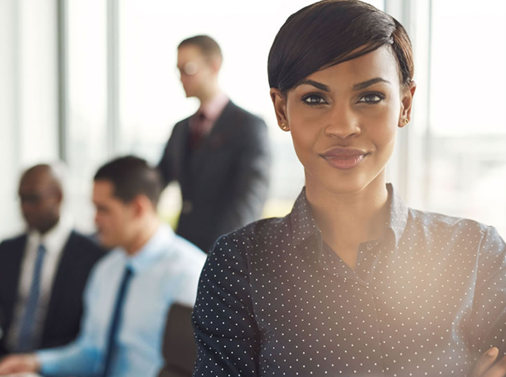 How to Retain your Top Talent