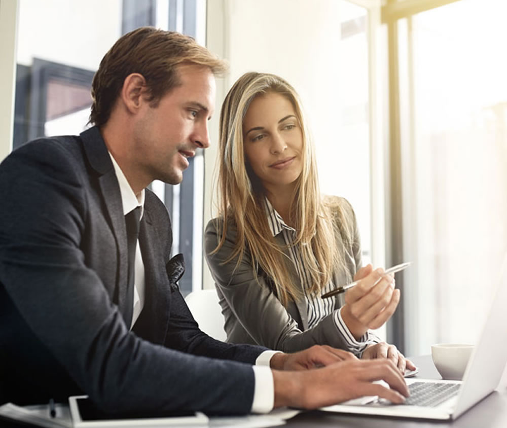 Why Am I Losing Key Employees?