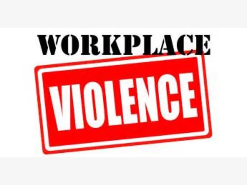 workplace_violence-1508248108-689